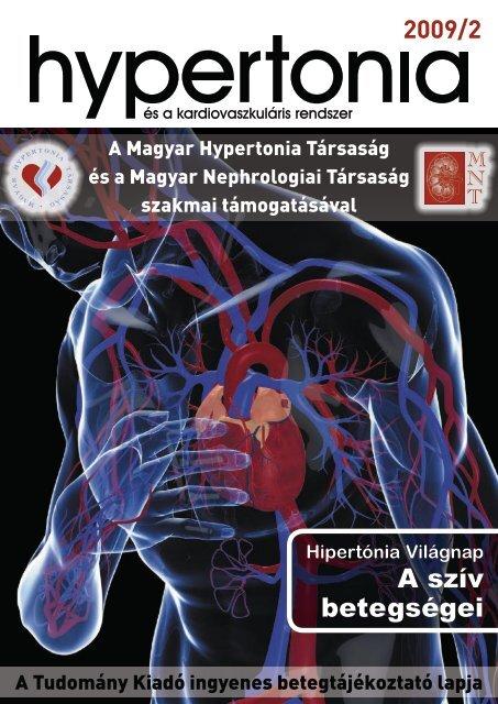 lehetséges-e fitnesz hipertóniával ödéma magas vérnyomás kezeléssel