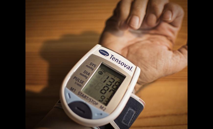 nyomás 140/100 hipertónia magas vérnyomás érrendszeri állapot