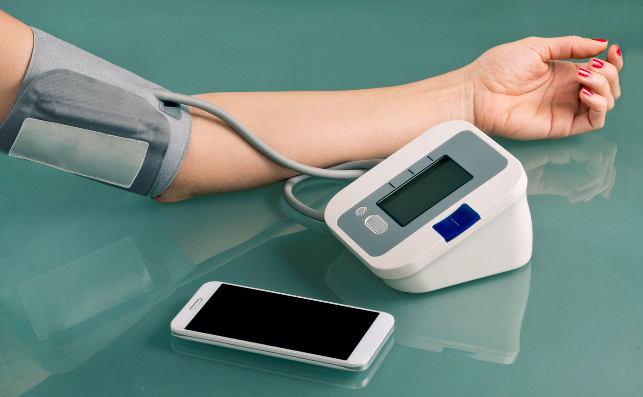 1 fokos magas vérnyomás gyógyszer