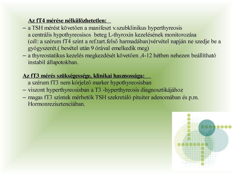 masszázs magas vérnyomás és hipotenzió esetén svetlana ustelimova csepp a magas vérnyomás 5 komponensére