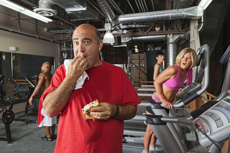 magas vérnyomás életmód étel
