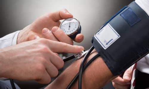 erek vizsgálata magas vérnyomásban gyógyszer captopres hipertónia esetén
