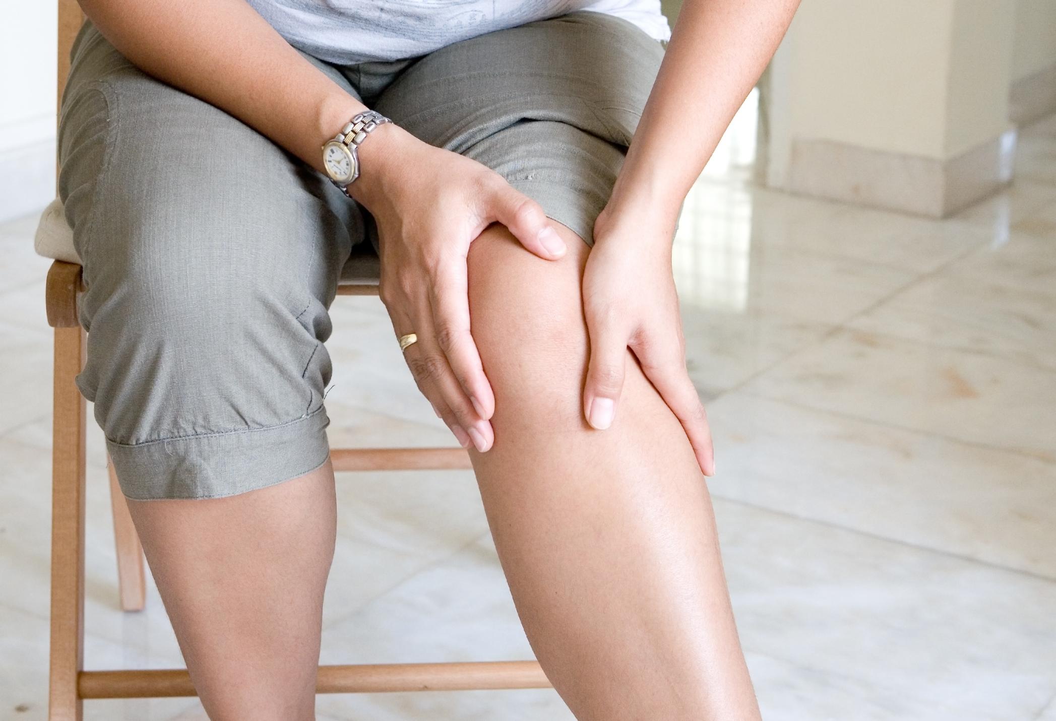 trombózis hipertónia magas vérnyomás osteochondrosisból