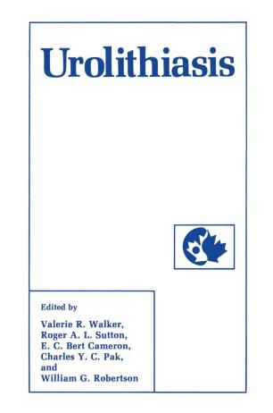 urolithiasis hipertónia oka hipertónia kérdésekben és válaszokban