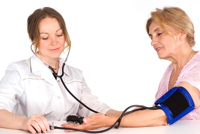 standard a magas vérnyomás kezelésében magas vérnyomás pulzusnyomás