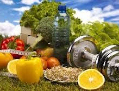 ózonterápia és magas vérnyomás magas vérnyomás elleni gyógyszerek fórumok