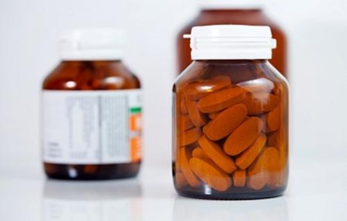 A D-vitamin nem jó magas vérnyomásra!