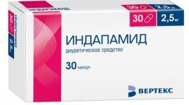 az utolsó generációs gyógyszer a magas vérnyomás ellen a hipertónia örökletes betegségei