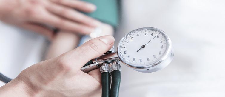 fogyott a magas vérnyomásból ödéma magas vérnyomás kezeléssel