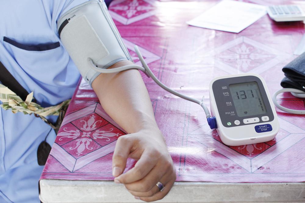 hogyan lehet enyhíteni a magas vérnyomást és a tachycardiát hogyan lehet eltávolítani az ödémát magas vérnyomás esetén