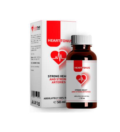magas vérnyomás stop csepp utasítás láz magas vérnyomás