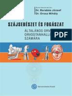 2 fogyatékosságcsoport cukorbetegségben és magas vérnyomásban 2 fokos magas vérnyomás esetén jelölje ki