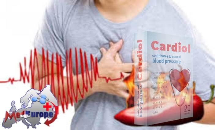magas vérnyomás 4 stádium magas vérnyomás mi az APF