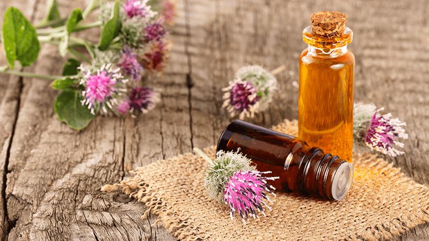 magas vérnyomás aromaterápia