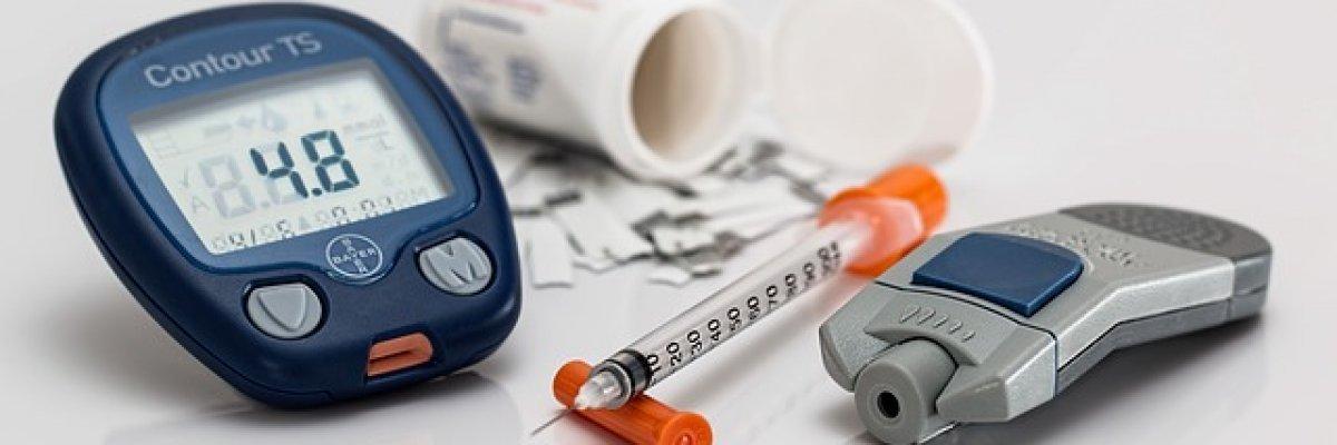 magas vérnyomás és szívelégtelenség elleni gyógyszer