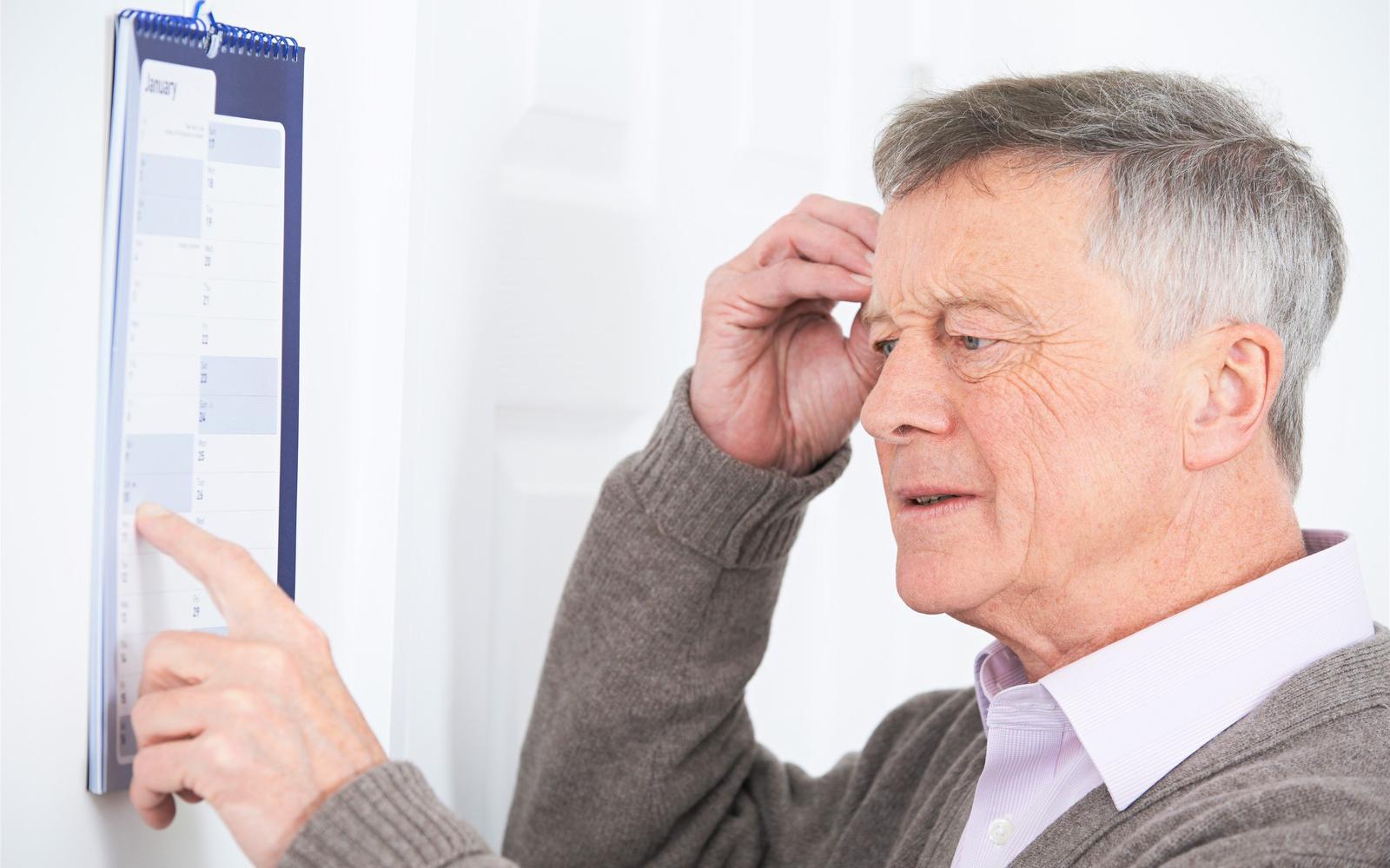 magas vérnyomás 1 segítség magas vérnyomás kezelés tabletta nélkül