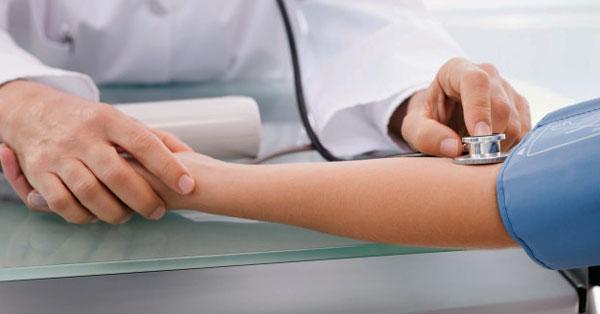 a magas vérnyomás és a cukorbetegség közötti kapcsolat