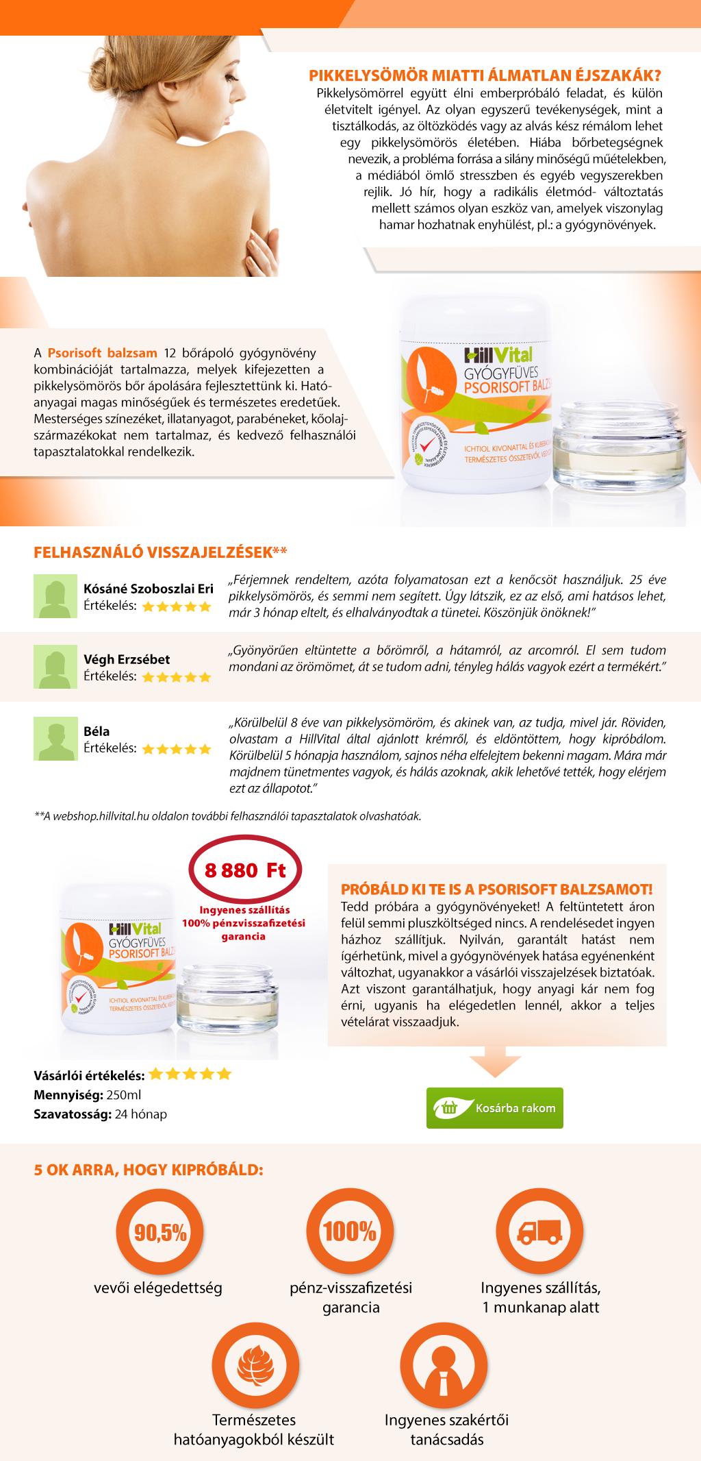ateroszklerotikus hipertónia tea receptek magas vérnyomás ellen