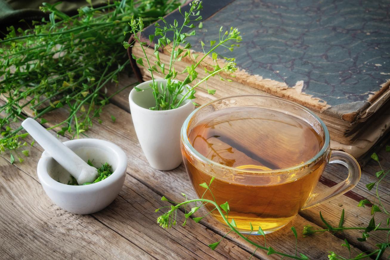 Teák magas vérnyomás ellen   Gyógyszer Nélkül