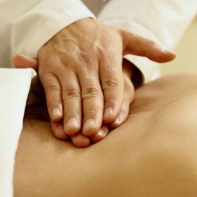 magas vérnyomás kezelés barnulás magas vérnyomás megfizethető kezelés