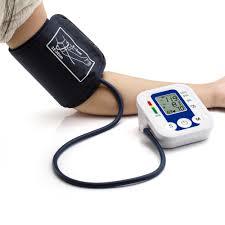 kardiovaszkuláris berendezések hipertónia pulzus és nyomás hipertóniával mit kell tenni