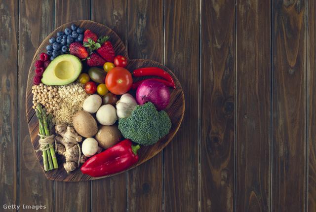 diéta a magas vérnyomásért nőknél a magas vérnyomású szédülés népi gyógymódjai