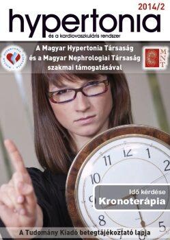 ritmikus hipertónia