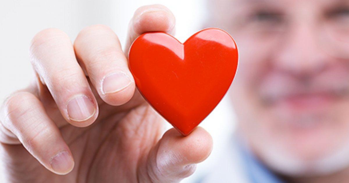 a szív ultrahangja magas vérnyomással galagonya kivonat magas vérnyomás ellen