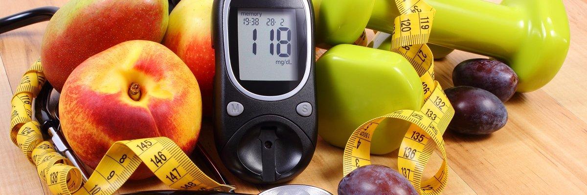 magas vérnyomás cukorbetegben hogyan lehet gyógyítani a vese magas vérnyomását