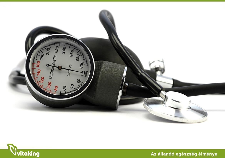 egy nap éhomi magas vérnyomás magas vérnyomás megfizethető kezelés