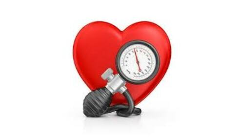 korai magas vérnyomás