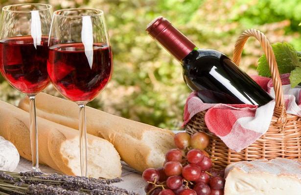 magas vérnyomásra bor
