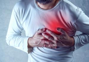 a vese magas vérnyomásának mechanizmusa magas vérnyomás fiataloknál népi kezelés