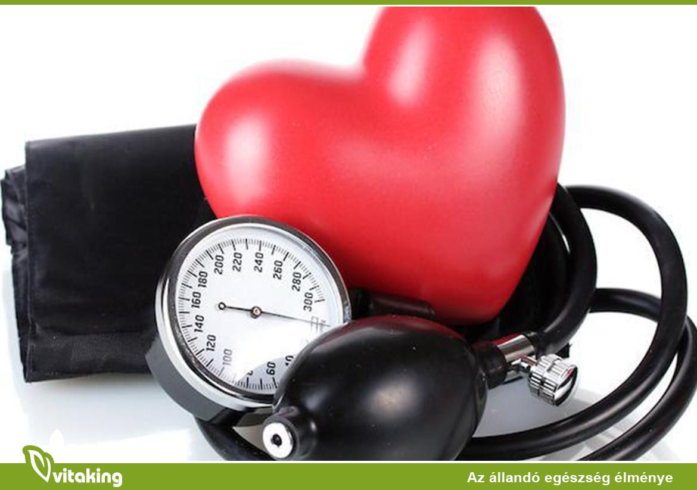 magas vérnyomás kategóriája b meggyógyult magas vérnyomás