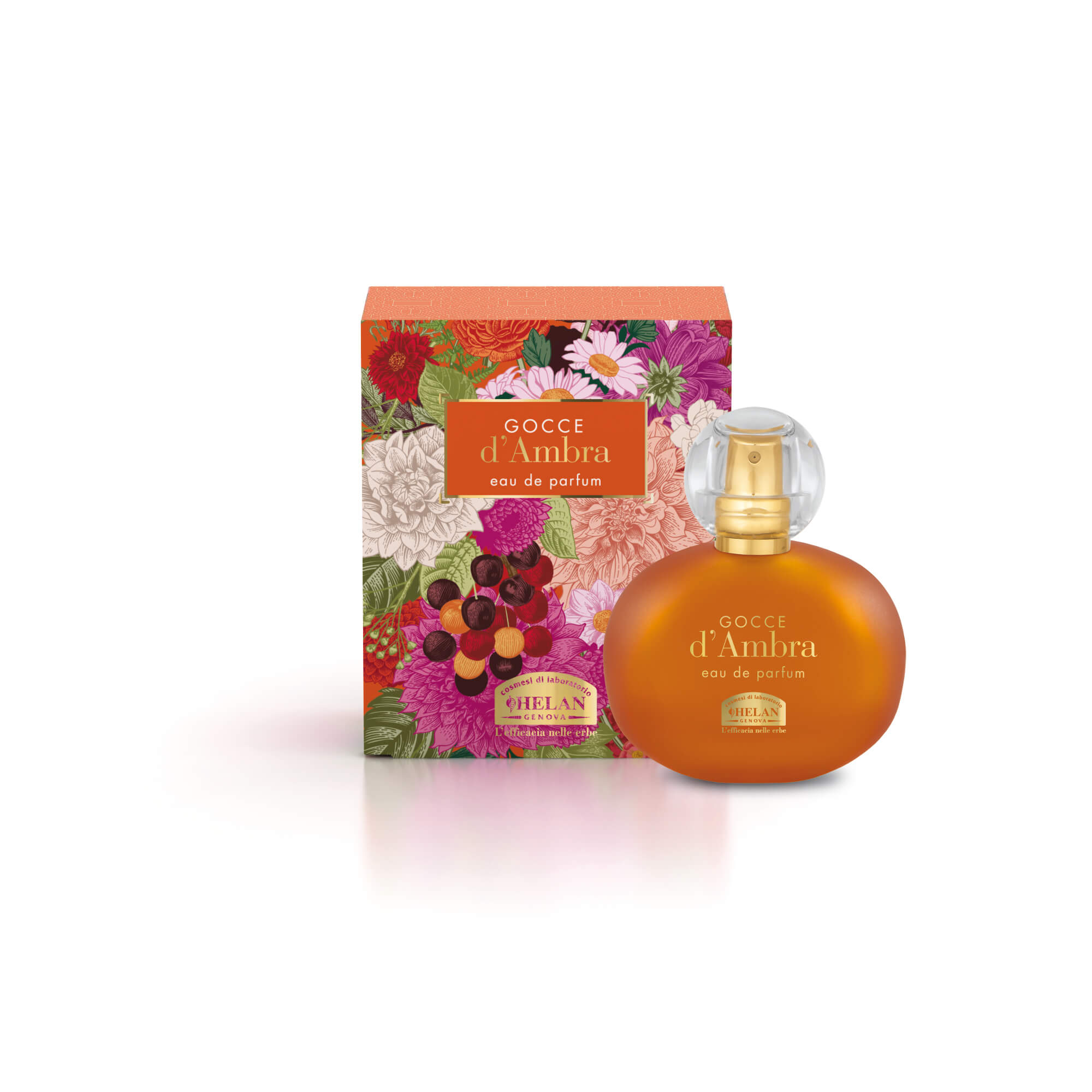 parfüm magas vérnyomás ellen vannak-e karkötők magas vérnyomás ellen