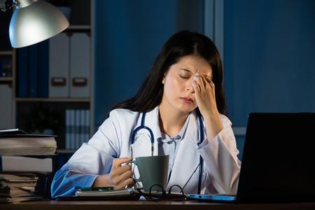 éjszakai műszak hipertónia esetén utolsó stádiumú magas vérnyomás