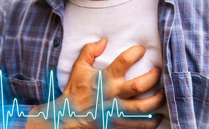 magas vérnyomású életmód