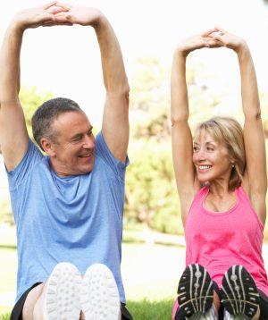 lehetséges-e a bodyflex számára magas vérnyomás esetén