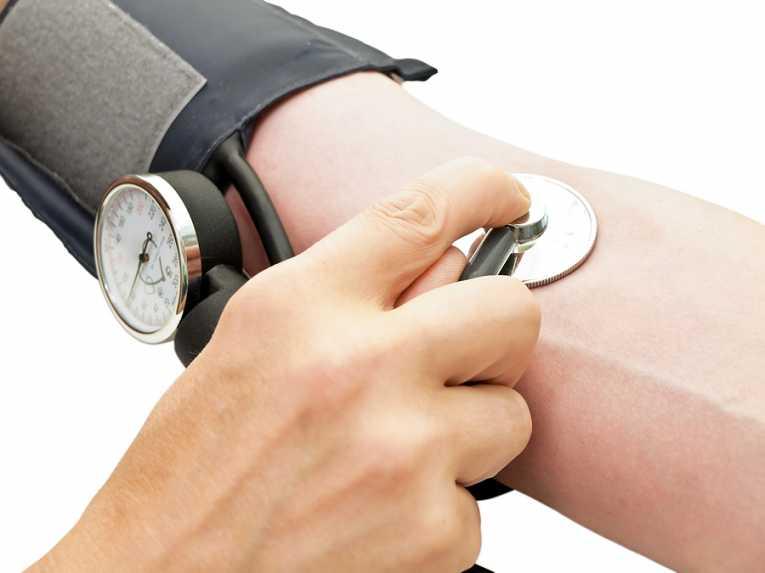 vese magas vérnyomás kezelésére lehetséges-e reggel hipertóniával futni