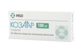 magas vérnyomás és szagok nyomásterápia magas vérnyomás esetén