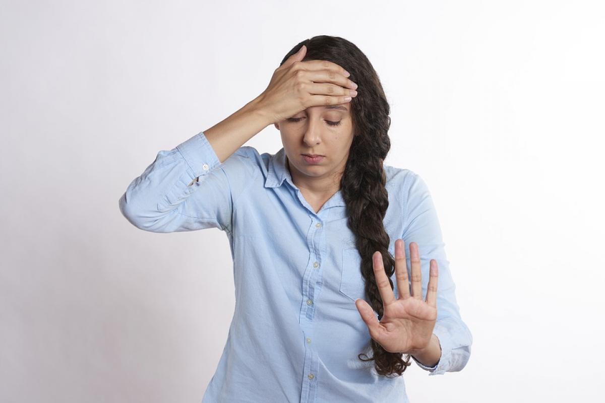 a fejfájás lokalizációja magas vérnyomásban kordiamin magas vérnyomás esetén