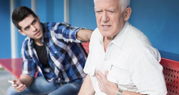 magas vérnyomás wobenzym