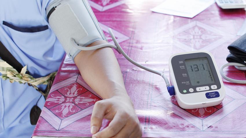 szuper magas vérnyomás elleni gyógyszer milyen hipertóniás gyógyszerek csökkentik a pulzust