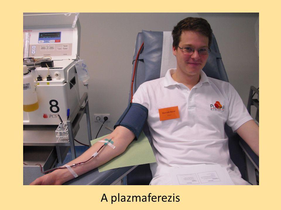 plazmaferezis és hipertónia a legdrágább gyógyszerek magas vérnyomás ellen