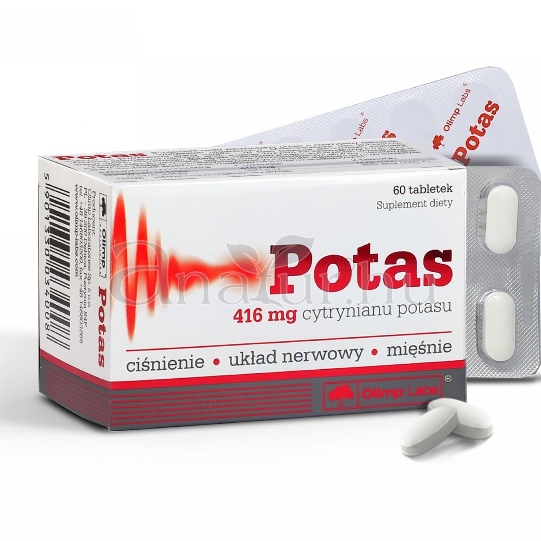 hipotenzióban és magas vérnyomásban szenvedő edények magas vérnyomás kód az mkb-10 szerint