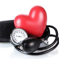 magas vérnyomás kiszáradása
