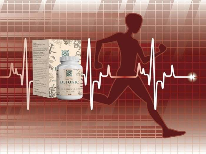 kakukkfű és magas vérnyomás