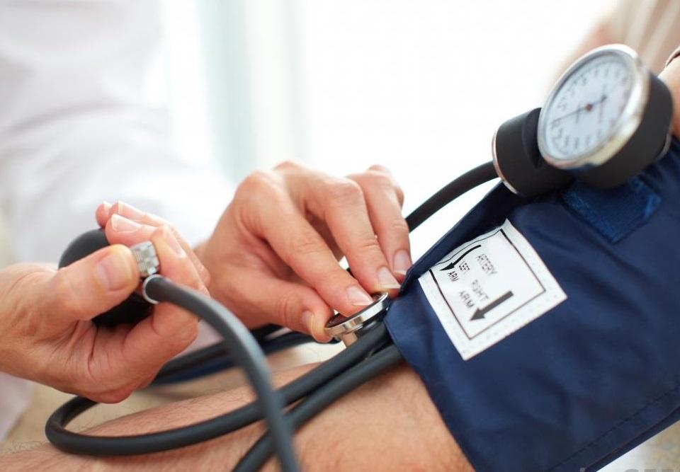 angiopathia magas vérnyomás 1 stádiumban nephrectomia utáni magas vérnyomás