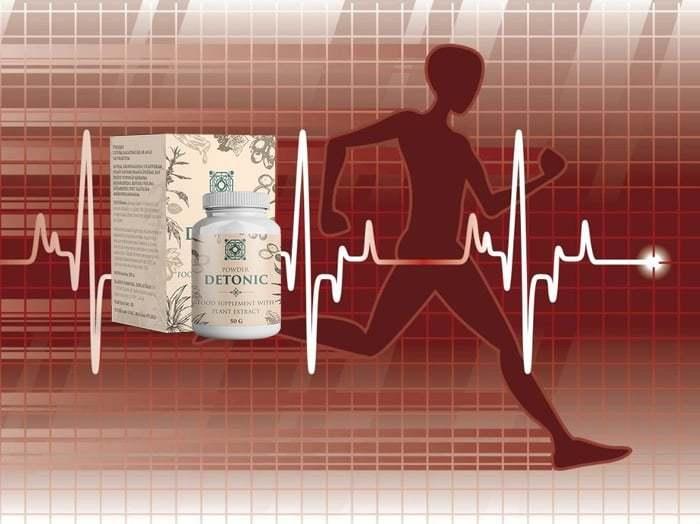 magas vérnyomás a VSD hátterében