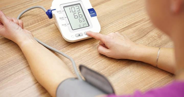 cikkek a magas vérnyomás megelőzéséről a szívből és a magas vérnyomásból